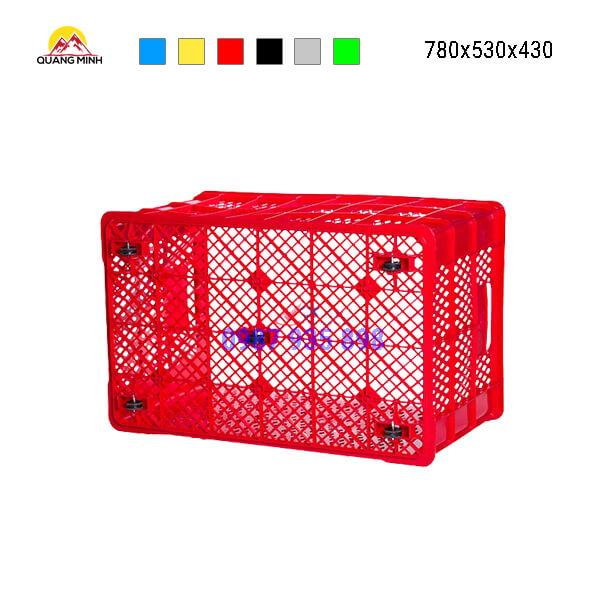 thung-nhua-rong-hs0199sh-song-ho-mau-do1-780x530x430