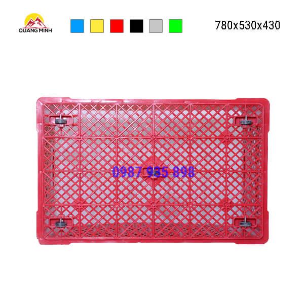 thung-nhua-rong-hs0199sh-song-ho-mau-do6-780x530x430