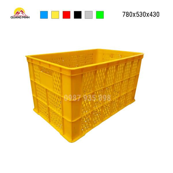 thung-nhua-rong-hs0199sh-song-ho-mau-vang-780x530x430