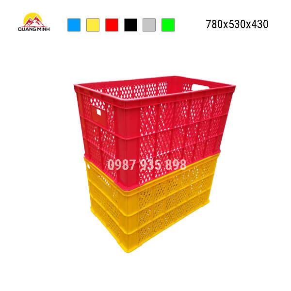 thung-nhua-rong-hs0199sh-song-ho-mau-vang-do-780x530x430
