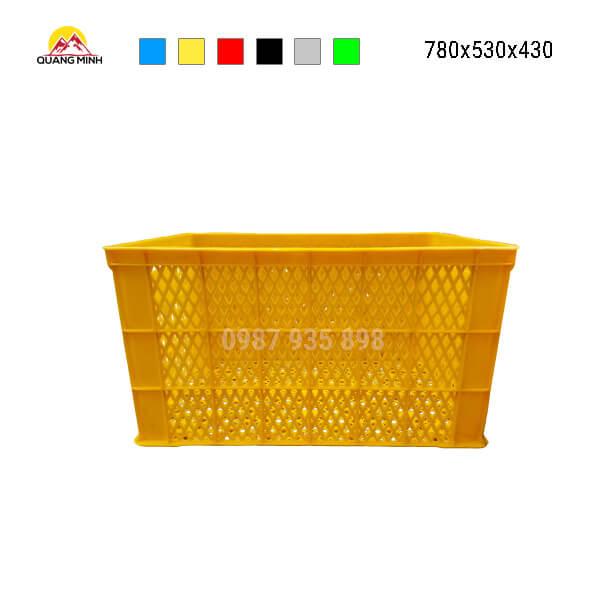 thung-nhua-rong-hs0199sh-song-ho-mau-vang1-780x530x430
