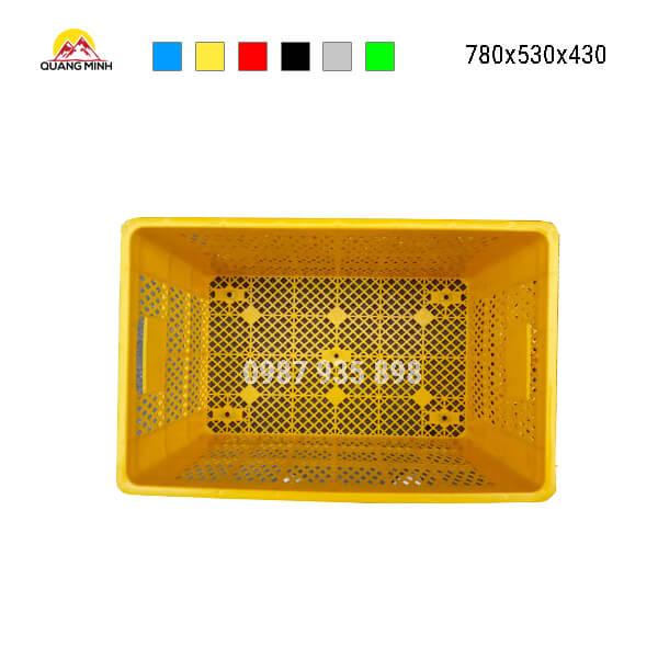 thung-nhua-rong-hs0199sh-song-ho-mau-vang2-780x530x430