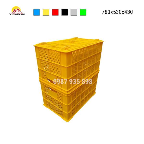 thung-nhua-rong-hs0199sh-song-ho-mau-vang3-780x530x430