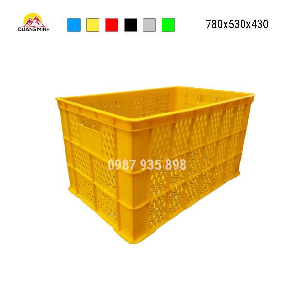 thung-nhua-rong-hs0199sh-song-ho-mau-vang4-780x530x430