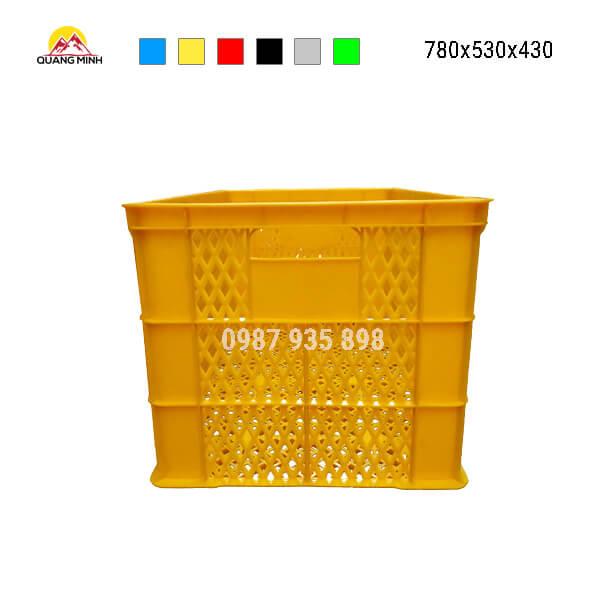 thung-nhua-rong-hs0199sh-song-ho-mau-vang5-780x530x430