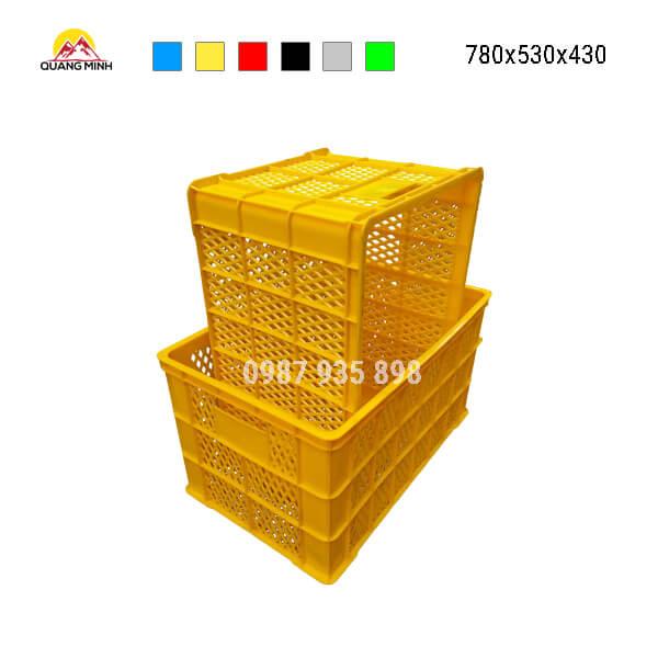 thung-nhua-rong-hs0199sh-song-ho-mau-vang6-780x530x430