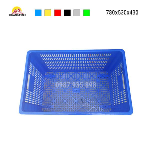 thung-nhua-rong-hs0199sh-song-ho-mau-xanh1-780x530x430