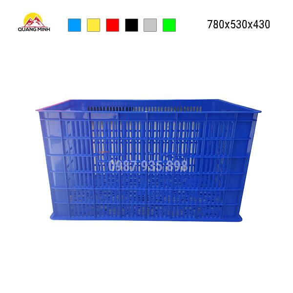 thung-nhua-rong-hs0199sh-song-ho-mau-xanh2-780x530x430
