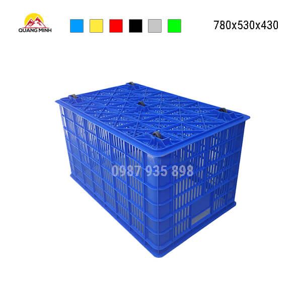 thung-nhua-rong-hs0199sh-song-ho-mau-xanh3-780x530x430
