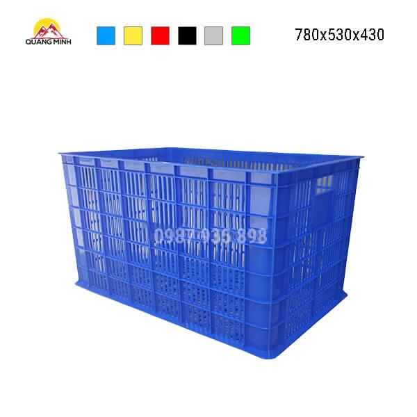 thung-nhua-rong-hs0199sh-song-ho-mau-xanh6-780x530x430