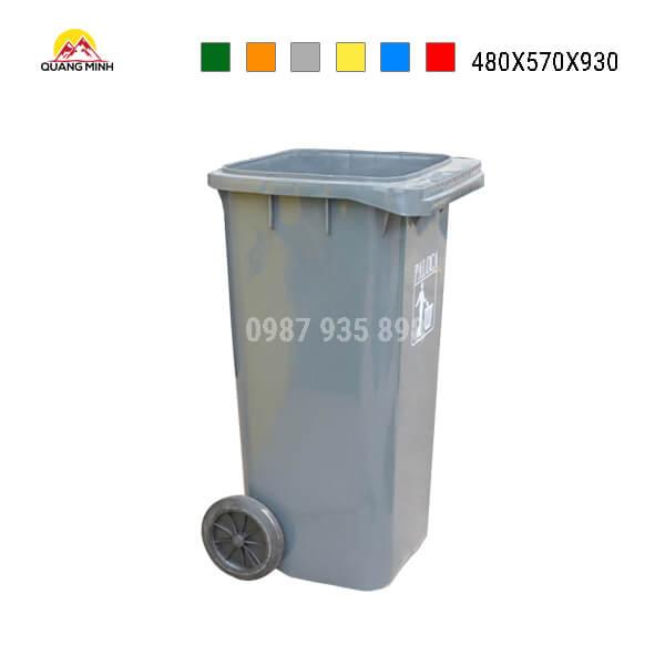 thung-rac-cong-nghiep-120-lit-mau-xam