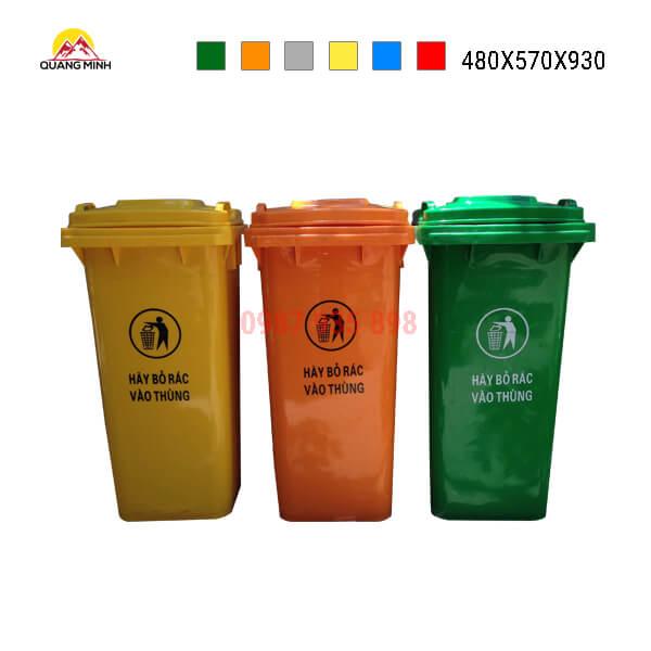 thung-rac-cong-nghiep-120-lit-480x570x930