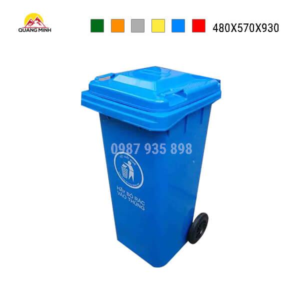thung-rac-cong-nghiep-120-lit-xanh-duong