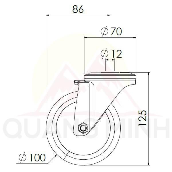 banh-xe-day-tai-trong-150-kg-phi-100 (2)