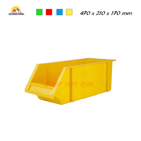 khay-linh-kien-a-470x210x170-mm (1)