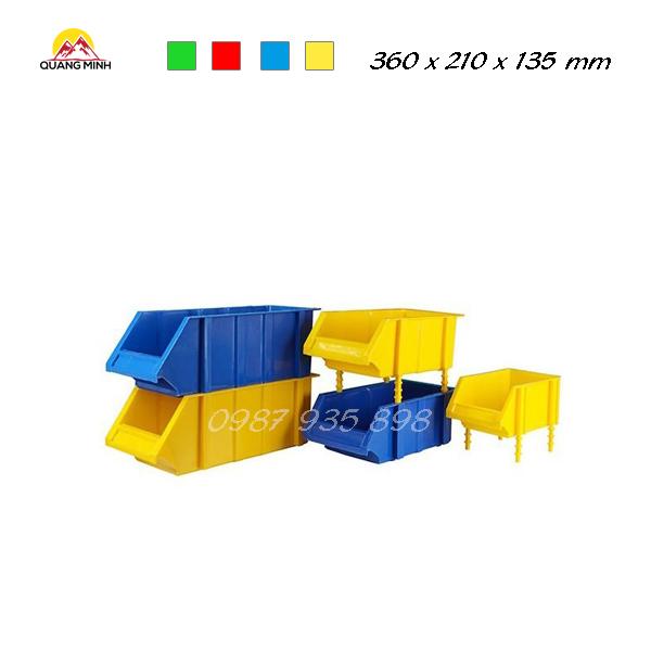 khay-linh-kien-b-360x210x135-mm