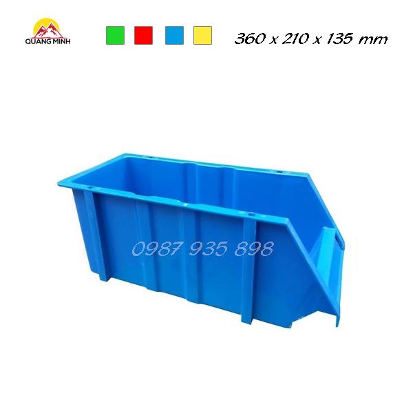 khay-linh-kien-b-360x210x135-mm(1)