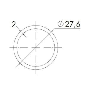 ong-thep-boc-nhua-mau-bac-o27-day-1-mm (1)