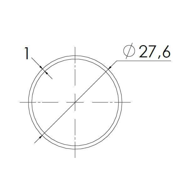 ong-thep-boc-nhua-mau-vang-o27-day-1-mm (1)