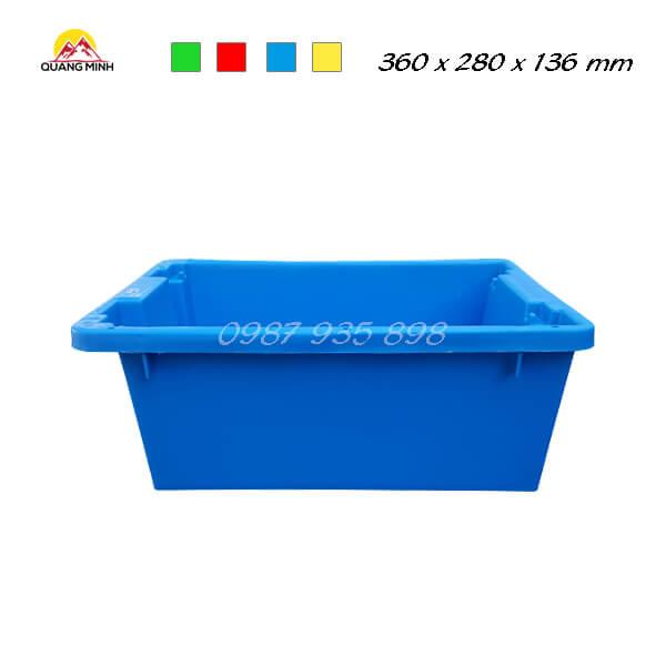 thung-nhua-dac-a7-360x280x136-mm (1)