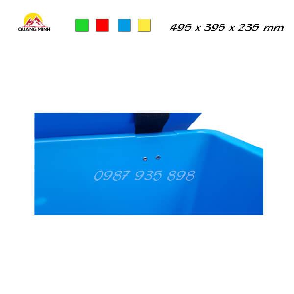 thung-nhua-dac-b10-song-bit-495x395x235-mm (4)