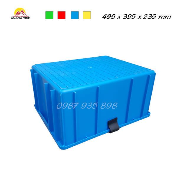 thung-nhua-dac-b10-song-bit-495x395x235-mm (5)