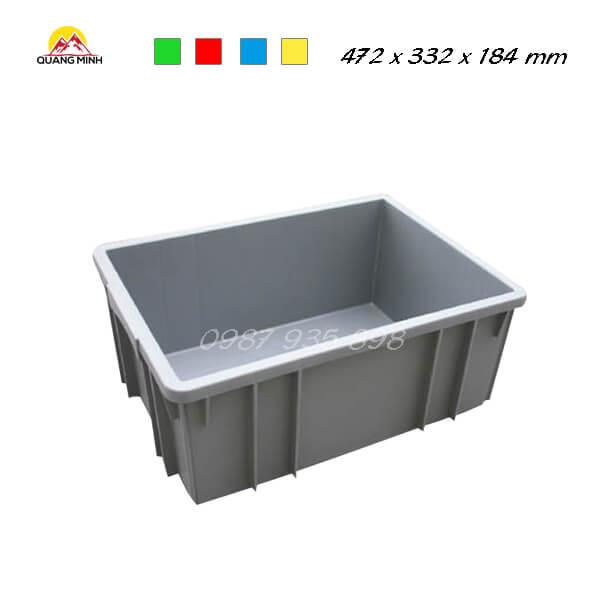 thung-nhua-dac-b3-472x332x184-mm (1)