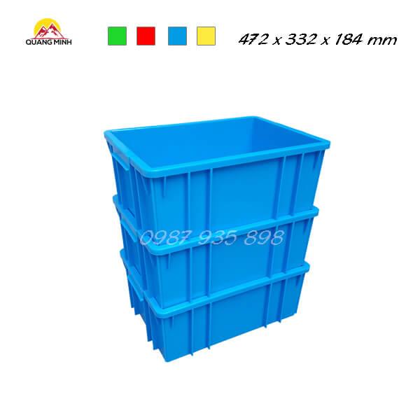 thung-nhua-dac-b3-472x332x184-mm (10)
