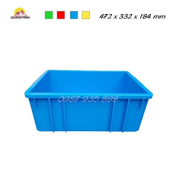 thung-nhua-dac-b3-472x332x184-mm (2)