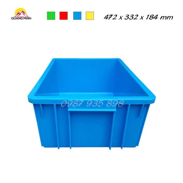 thung-nhua-dac-b3-472x332x184-mm (4)