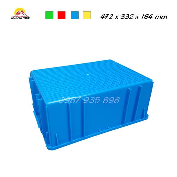thung-nhua-dac-b3-472x332x184-mm (5)
