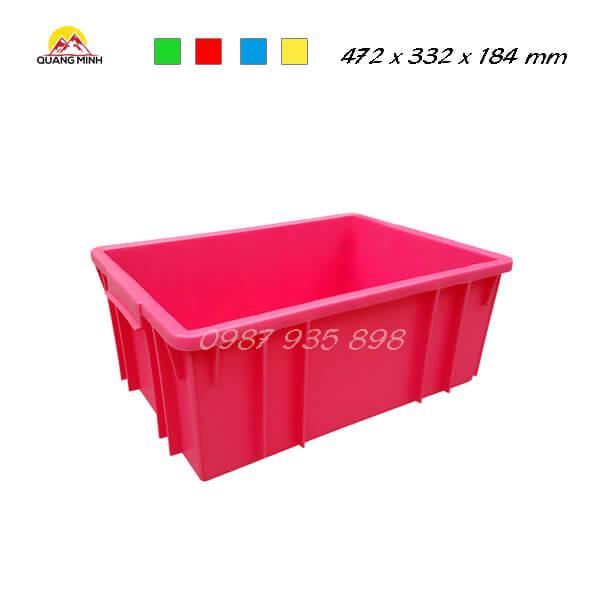 thung-nhua-dac-b3-472x332x184-mm (7)