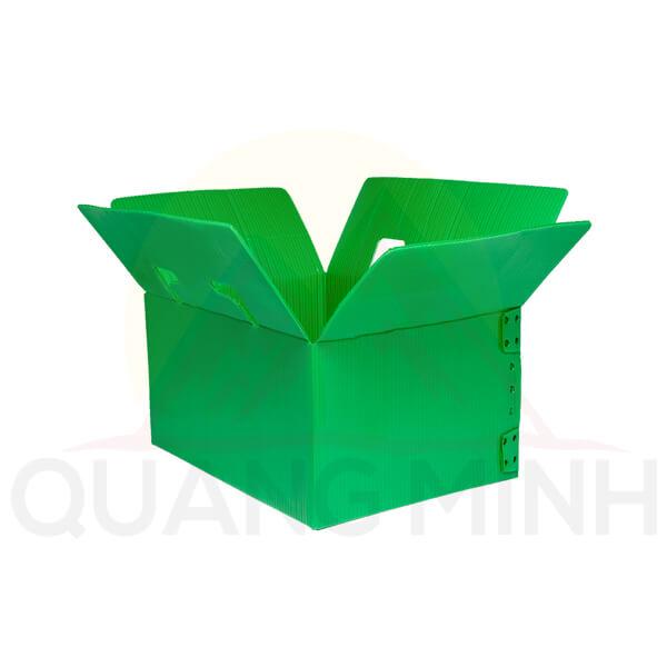 thung-nhua-danpla-dp-06