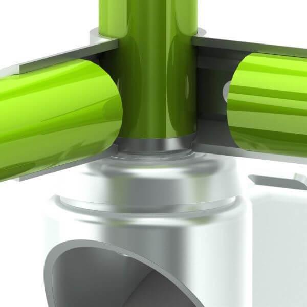 truc-lot-ong-thep-boc-nhua-1mm (1)