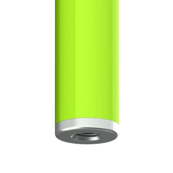 truc-lot-ong-thep-boc-nhua-1mm (3)
