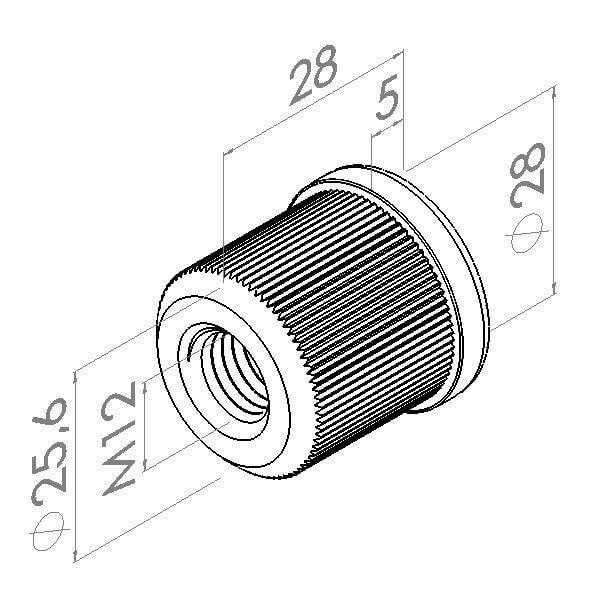 truc-lot-ong-thep-boc-nhua-1mm (4)