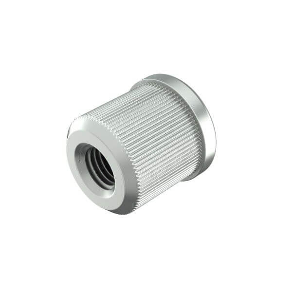 truc-lot-ong-thep-boc-nhua-1mm (5)