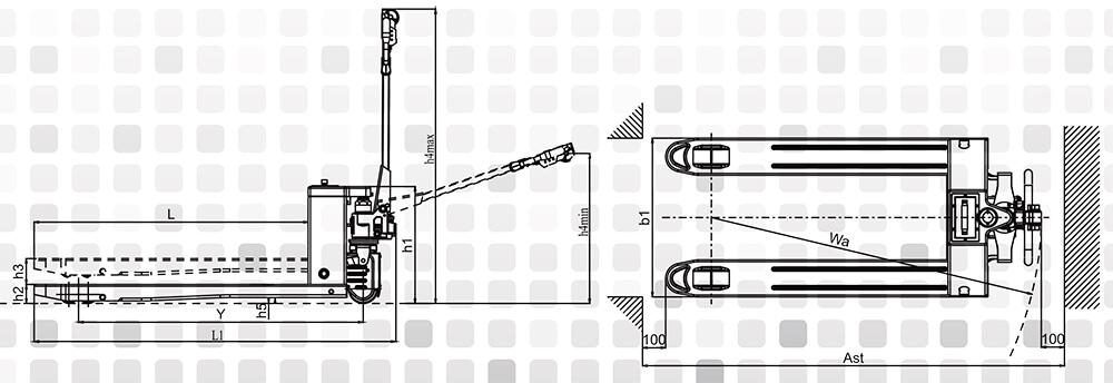 ban-ve-xe-nang-tay-thap-ppt15-2-staxx (2)