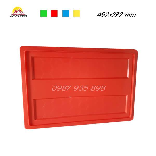 nap-thung-nhua-dac-b2-452x272-mm (1)