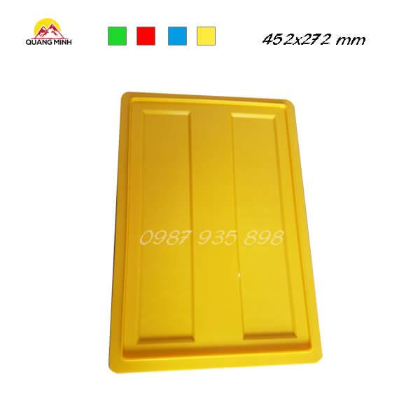 nap-thung-nhua-dac-b2-452x272-mm (2)