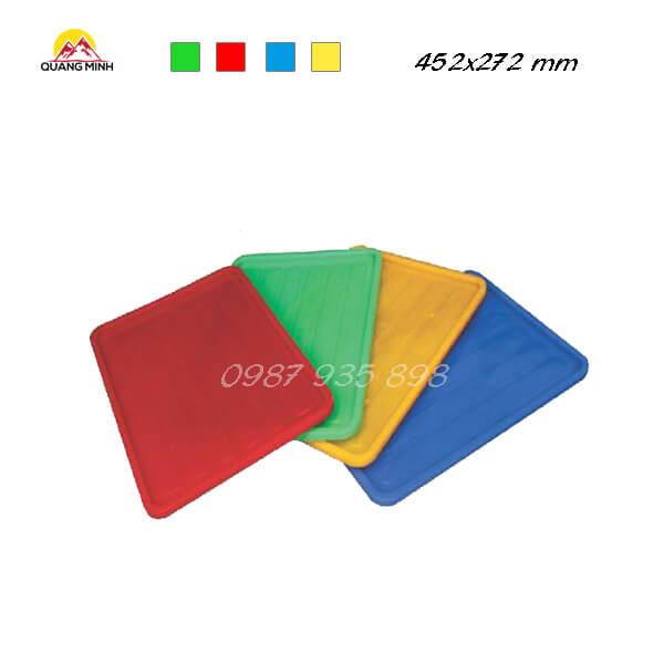 nap-thung-nhua-dac-b2-452x272-mm (3)