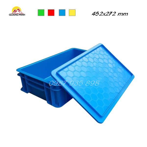 nap-thung-nhua-dac-b2-452x272-mm (4)