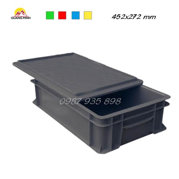 nap-thung-nhua-dac-b2-452x272-mm (5)