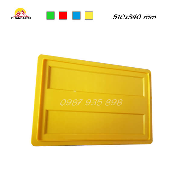 nap-thung-nhua-dac-b4-510x340-mm (3)