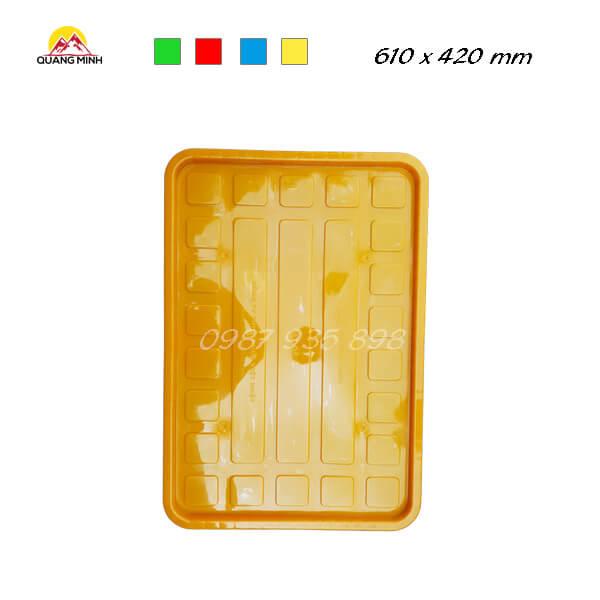 nap-thung-nhua-dac-t8-610x420-mm (2)