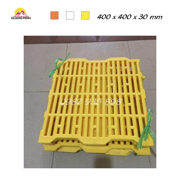 san-nhua-cho-heo-400x400-mm (2)