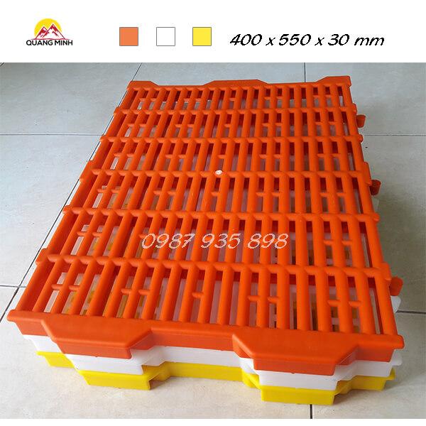 tam-nhua-lot-san-chuong-heo-400x550-mm (10)