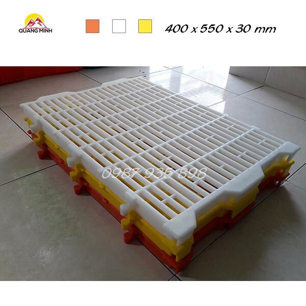 tam-nhua-lot-san-chuong-heo-400x550-mm (2)