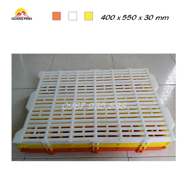 tam-nhua-lot-san-chuong-heo-400x550-mm (3)