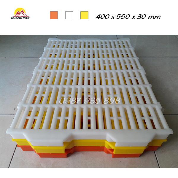 tam-nhua-lot-san-chuong-heo-400x550-mm (4)
